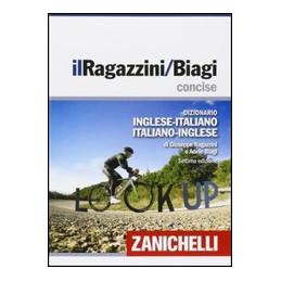 FUTURO IMPRESA 5 N.E. 2017 - LIBRO MISTO CON HUB LIBRO YOUNG VOL 3 + HUB LIBRO YOUNG + HUB KIT VOL.