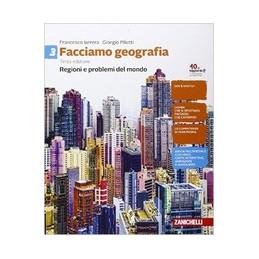 BASI DELL`ECONOMIA PUBBLICA E DEL DIRITTO TRIBUTARIO (LE)  Vol. U