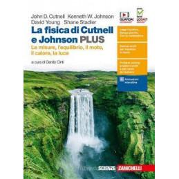 SCELTE DELL`ECONOMIA PUBBLICA (LE) - LIBRO MISTO CON HUB LIBRO YOUNG VOLUME + HUB LIBRO YOUNG + HUB