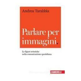 MASTER VOLUME 3° ANNO + DIARIO   ED. 2017 VOL. 1