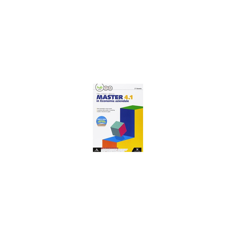 FISICA FUTURO SOSTENIBILITA` + CD ROM Vol. U