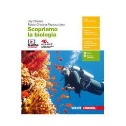 D T A  - DISCIPLINE TURISTICHE E AZIENDALI PIANIF. E CONTROLLO - VOLUME 3 - 2° EDIZIONE Vol. 3