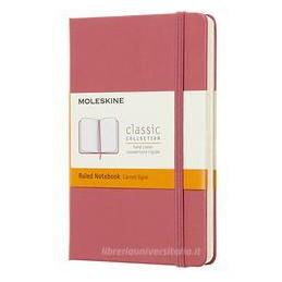 AUTORI E OPERE DELLA LETTERATURA ITALIANA 1 + STRUMENTI + COMMEDIA DALLE ORIGINI AL CINQUECENTO Vol.