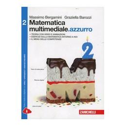 IURIS TANTUM RIM 2ED  - DIRITTO CIVILE E COMMERCIALE  (LDM)  Vol. 1