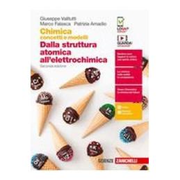 INCONTRO ALL`ALTRO.ET VOLUME UNICO Vol. U