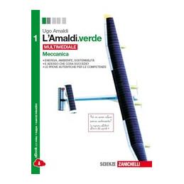 CHIMICA ORGANICA, BIOCHIMICA E LABORATORIO 5ED  - LABORATORIO (LDM)  Vol. U