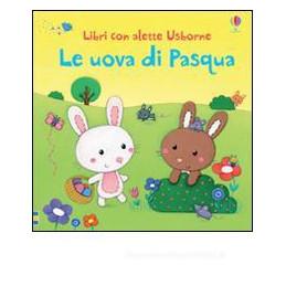POEMA SACRO CUI POSE MANO E CIELO E TERRA (IL) LA DIVINA COMMEDIA EDIZIONE INTEGRALE Vol. U