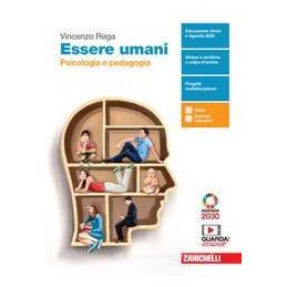 ENGLISH AT SEA 1 NAVIGATION Vol. U