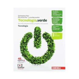 ICONE UNICO LIVRE ELEVE ET CAHIER UNICO + CDS VOL. U
