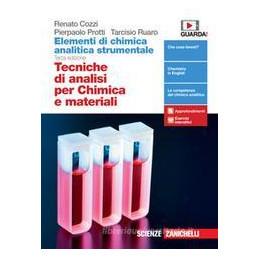 IURIS TANTUM 2ED  - DIRITTO CIVILE E DIRITTO COMMERCIALE (LDM) FINO A PROVA CONTRARIA Vol. 1