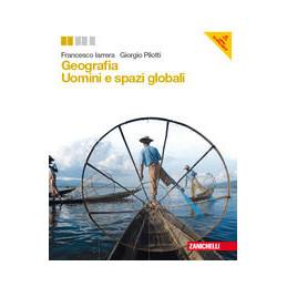 RISPOSTE DELLA FISICA (LE) VOLUME 1° ANNO Vol. 1