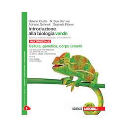 SCIENZA DEGLI ALIMENTI PER IL PRIMO BIENNIO Vol. U