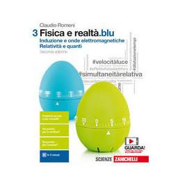 IGIENE E CULTURA MEDICO SANITARIA VOLUME A   ED. 2017 Vol. 1