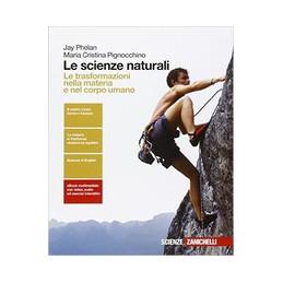 CLOUD - SIA VOLUME 3   ED. 2017 Vol. 1