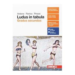 AL CENTRO DELLA CHIMICA - 2° ED STRUMENTI PER UNA DIDATTICA INCLUSIVA Vol. U