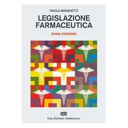 FANTASIA E MUSICA   STEP BY STEP VOL. A METODO + VOL.B GENERI + 2DVD    ED. 2017 Vol. U