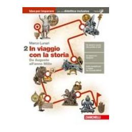 PERCHE LA LETTERATURA MODERNITA E CONTEMPORANEITA  (DAL 1925 AI GIORNI NOSTRI) Vol. 6