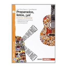 CAPIRE IL PRESENTE SUSSIDIARIO ANTROP. 5°+QUAD. ANTROP. 5° Vol. 2
