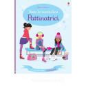 COMMERCE FR. NOUVELLE EDITION 2005 COMMUNICATION+CIVILITATION+CAHIER Vol. U
