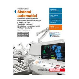 GRAMMALIBRO VOLUME BASE VOLUME BASE + EASY BOOK (SU DVD) + EBOOK + TAVOLE Vol. U