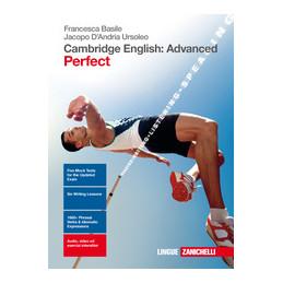 PURE DATA: MUSICA ELETTRONICA E SOUND DESIGN - VOL. 1 TEORIA E PRATICA CON PURE DATA Vol. U