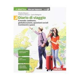 HELLO CHEF S826 Vol. U