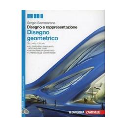 SCELTE DELL`ECONOMIA (LE) - LIBRO MISTO CON OPENBOOK VOLUME + FASCICOLO RELAZIONI INTERNAZIONALI + E