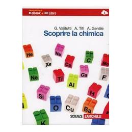 NUOVO INDUSTRIE AGROALIMENTARI 2 INDUSTRIE AGROALIMENTARI CHIMICA DELLE TRASFORMAZIONI VOL. 2