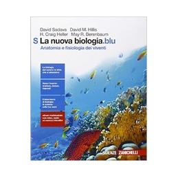 TANTI MODI PER LEGGERE - LETTURE CLASSE 5 + EBOOK + BRAVI TUTTI + GRAMMATICA 5 + LABORATORIO DI SCRI