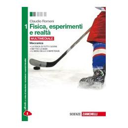 FORTE E CHIARO  EDIZIONE ROSSA - GRAMMATICA COMPETENTI IN LINGUA E COMUNICAZIONE Vol. U