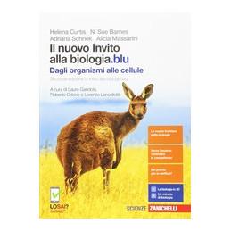 CAMBRIDGE IGCSE CORE ENGLISH AS A SECOND LANGUAGE COURSEBOOK WITH AUDIO CD Vol. U