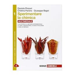 ESSENTIAL GRAMMAR IN USE EDIZIONE ITALIANA. 4 ED. CON SOLUZIONI ED EBOOK