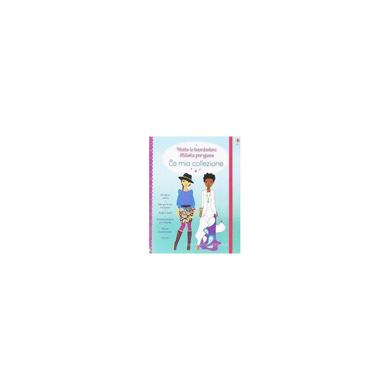 COMUNICAZIONE IN REGOLA (LA) TESTO + PROVE DI INGRESSO, DI VERIFICA E DI RECUPERO + CD ROM Vol. U