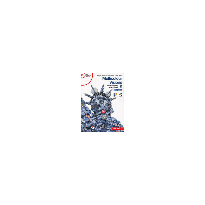 CON NOI IN AZIENDA VOLUME 1 ECONOMIA AZIENDALE PER IL BIENNIO Vol. 1