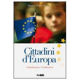 NEW FIRST CERTIFICATE LANGUAGE PRACTICE  `14 STUDENT`S BOOK-KEY+MPO Vol. U