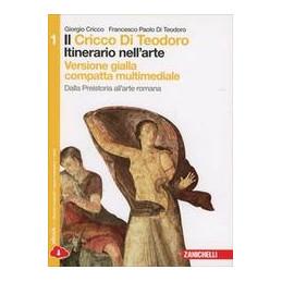 CAMBRIDGE INTERNATIONAL AS AND A LEVEL. CHEMISTRY. COURSEBOOK  Vol. U