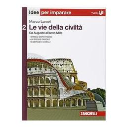 VIAGGIO NELLA FIABA