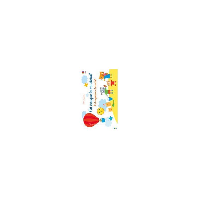 CONNECTING FRIENDS VOL. 1 CON CD AUDIO+WELCOME FOLDER+VOCABULARY BOOK CON CD Vol. U