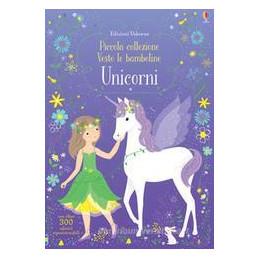NUOVA MATEMATICA A COLORI   EDIZIONE BLU ALGEBRA 1 + QUADERNO DI RECUPERO + CD ROM Vol. 1
