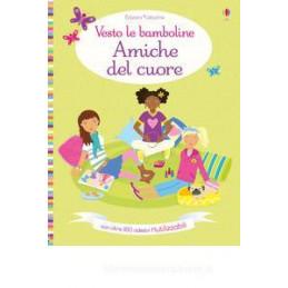 NUOVA MATEMATICA A COLORI   EDIZIONE GIALLA ALGEBRA 1 + INVALSI + QUADERNO DI RECUPERO + CD ROM Vol.