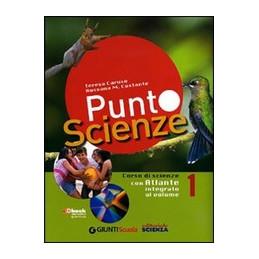 SULLE TUE TRACCE