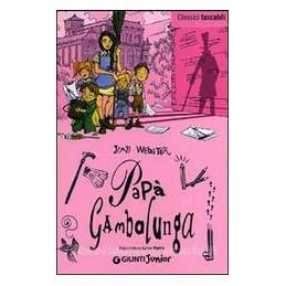 PROCESSO A PINOCCHIO