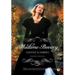 RUDI 1 A SCUOLA CON GLI AMICI 5 SENSI Vol. 1