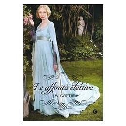 UNA STRADA DI PERLE (UNA) VOLUME 2 Vol. U