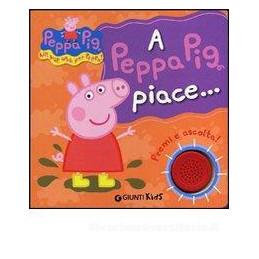 GRANDI SCOPERTE 4  Vol. 1