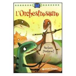 FAVOLOSI SAPERI STORIA GEOGRAFIA 4 KIT  Vol. U