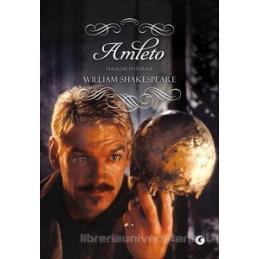 @DISCIPLINE.IT UNICO 4  Vol. 1