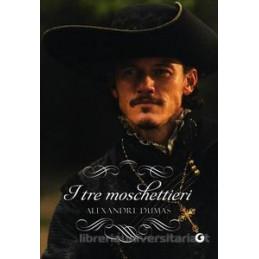 NAVIGARE PER COMPETENZE STORIA E GEOGRAFIA 4  Vol. 1