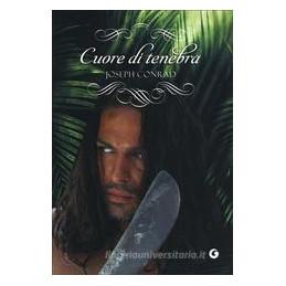 NAVIGARE PER COMPETENZE MATEMATICA E SCIENZE 4  Vol. 1
