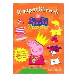 NUVOLA 5  Vol. 5